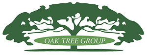 Oak Tree Group